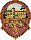 Domeniile Mar'tinutzi